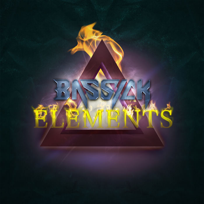 Bassick Elements Event Identity